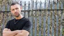 Ripper Street star joining Hollyoaks for county lines drugs storyline