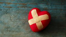 Common medications may lower risk of 'broken heart syndrome' during bereavement