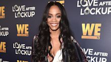 Rachel Lindsay says this $2 skin care product is 'truly the only thing that works'