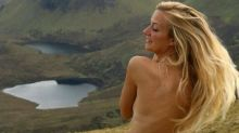 French tourist's plea for help after losing camera with topless photos