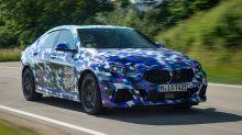 Já dirigimos: BMW Série 2 Gran Coupe, o novo sedã de entrada da marca