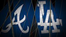 Braves vs. Dodgers Game 1 Recap