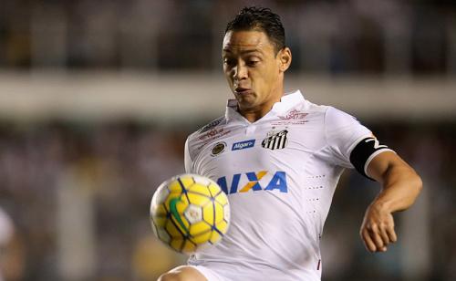 Paulistão: Corinthians é favorito diante do Santos nas casas de apostas, mas zebra é uma boa pedida; veja prognósticos