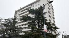 Trafic de drogue à Toulouse: les têtes de réseau recrutent des guetteurs en Seine-Saint-Denis