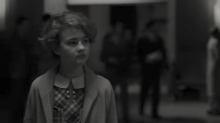 'Wonderstruck' Review at Cannes 2017: That Title Is No Idle Boast