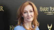 JK Rowling among 150 public figures to sign open letter criticising 'cancel culture'