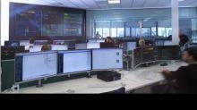 Thales startet neues, integriertes 24/7 NOC-SOC in den Niederlanden