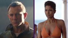 James Bond seguirá siendo hombre, pero la saga podría haber tenido un spin-off femenino