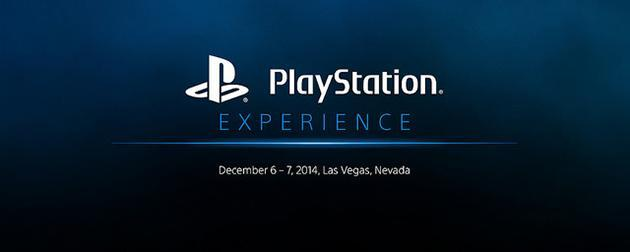 Tickets for Sony's PlayStation gaming show go on sale Friday