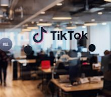 Nasdaq Climbs 158 Points on Zoom Growth Hopes, Microsoft's TikTok Talks