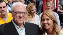 Phil Jackson and Jeanie Buss end engagement, citing long distance relationship struggles