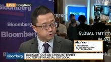 Tencent, Alibaba in Early Stage of Investments for Growth Opportunities, JPMorgan's Yao Says