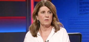 'It's idiotic': Fresh backlash over Caro comments