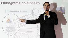 ESPECIAL-Com 400 investigações em andamento, Lava Jato de Curitiba pode acabar em menos de um mês