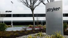 Stryker Says It's Not Planning To Acquire Boston Scientific