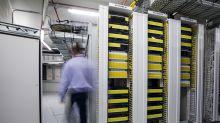 Robots eliminarán 200.000 empleos de banca en EEUU en diez años