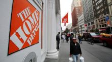Buy Home Depot (HD) Stock After Strong Q3 Earnings Results?
