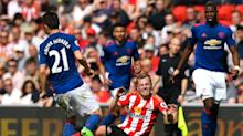 Premier League Diary: Sebastian Larsson struggles to square actions with consequences against Manchester United