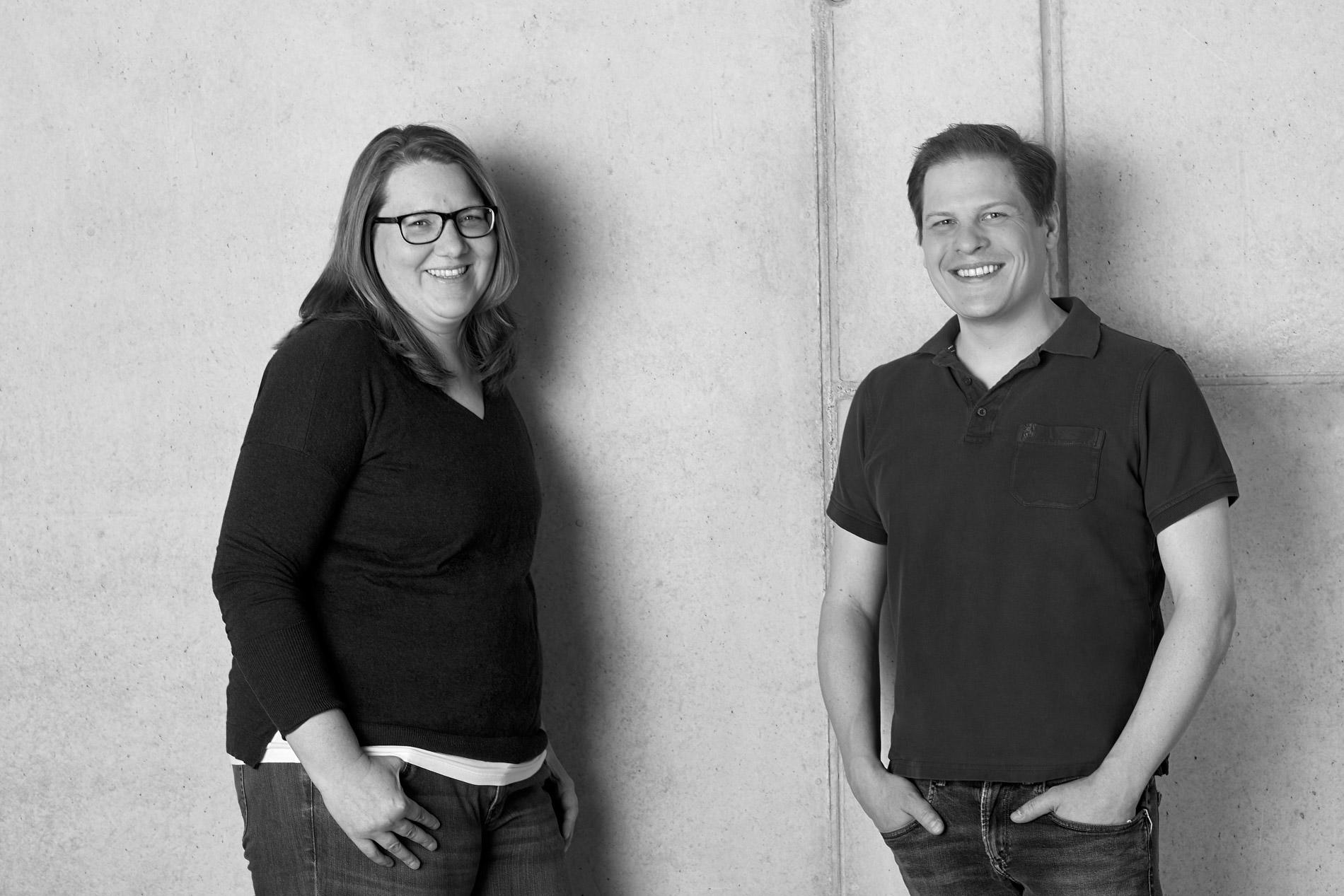 Germany's Xentral nabs $20M led by Sequoia to help online-facing SMBs run back offices better