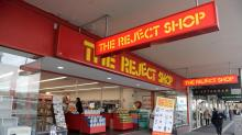 Reject Shop shares crash on profit warning
