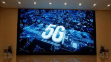 German 5G rules avoid Huawei ban; US warns on intel sharing