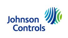 Johnson Controls International plc announces cash tender offer for up to $4,000,000,000 of its ordinary shares