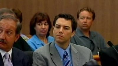 What Do Casey Anthony And Scott Peterson Have In Common?