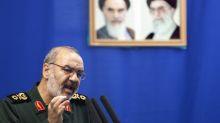 Irã alerta EUA e Israel de vingança após ataque contra desfile militar