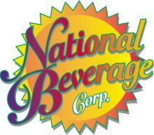 National Beverage Corp. Declares Cash Dividend