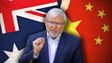 The nation Australia must learn from to mend relations with China