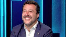 """La professoressa di Matteo Salvini: """"Da studente era più disciplinato"""""""
