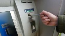 ATM cash withdrawal limit: Here's how much you money you can withdraw