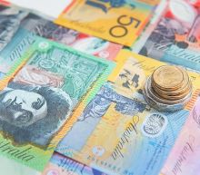 AUD/USD Forex Technical Analysis – April 25, 2019 Forecast