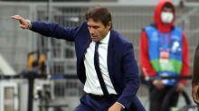 2-2. Lukaku sostiene al Inter