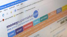 Moneysupermarket shares falls on COVID-19 fears