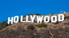 Suspected Hollywood 'Con Queen' arrested in UK