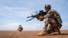 Mali : Paris annonce avoir tué un des principaux chefs jihadistes au Sahel
