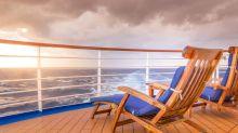 Will Taking a Cruise Ever Be Fun Again?