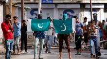 Ex-Pak Spy Chief Admits Hurriyat Was ISI Creation, Regrets Giving 'Factions' Free Run in Kashmir