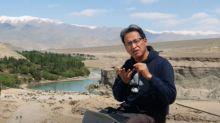 Sonam Wangchuk, Inspiration Behind '3 Idiots', Wants Indians to Boycott Chinese Goods