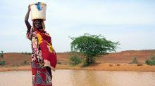 Cholera kills 13 in Niger: UN