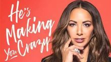 Vanderpump Rules ' Kristen Doute Reclaims Being 'Crazy' in Dating Book: 'Every Woman Can Relate'