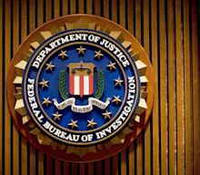 Inspector General report on FBI's FISA abuse tells us one thing: We need radical reform.