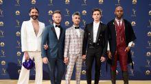 'Coisa de homem' é passado: a moda masculina mudou para sempre (ainda bem)