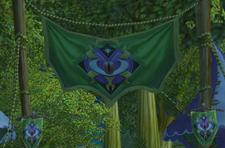 It came from the Blog: Serving Azeroth's orphans