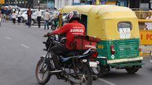 Coronavirus Lockdown: Zomato Has Started Delivering Groceries in 80 Major Indian Cities
