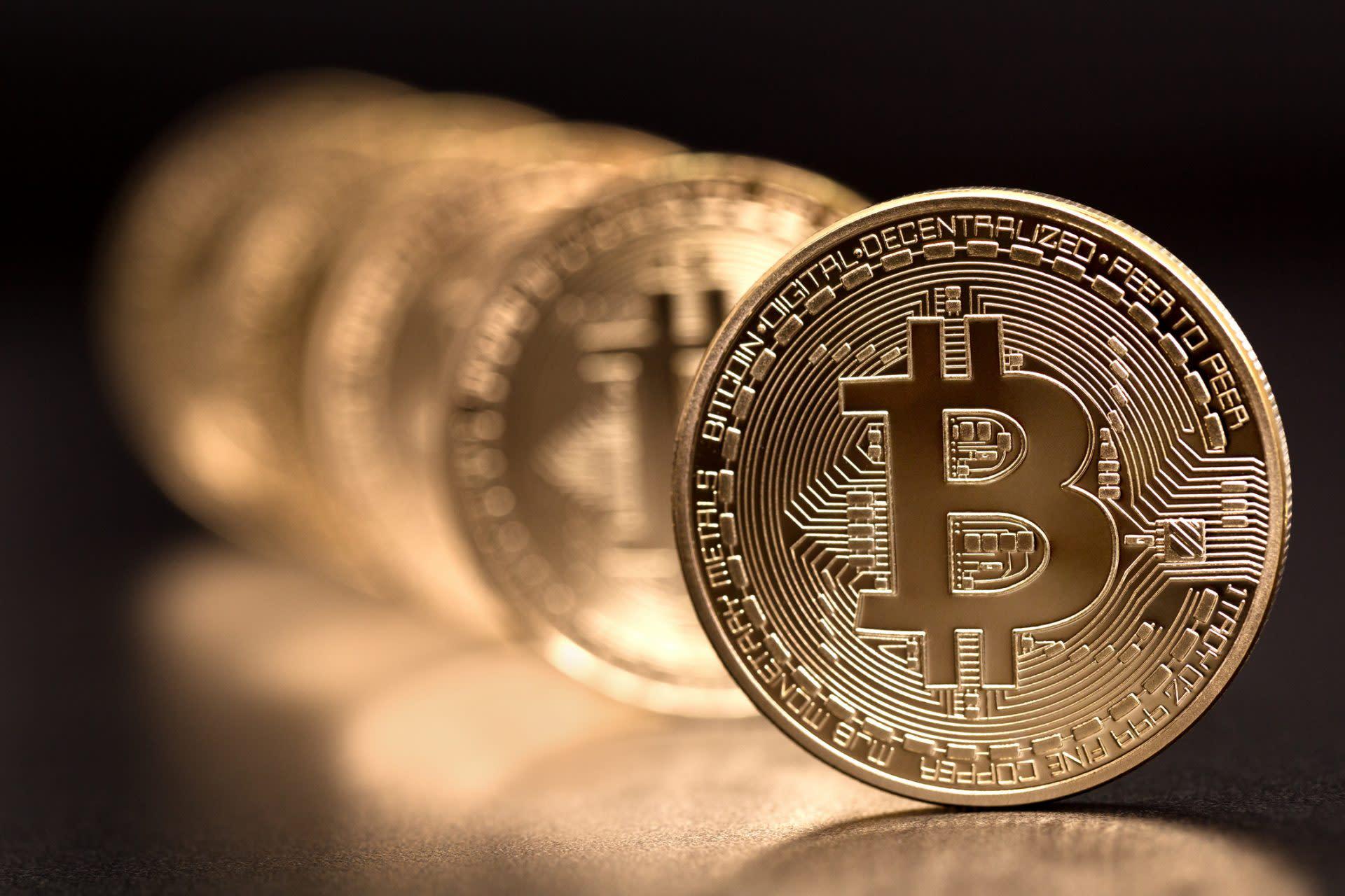 best broker už bitcoin uk