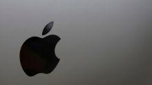 Apple Korea, under antitrust probe, proposes $84 million to support small businesses
