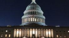 T-MEC avança no Senado dos EUA mas ratificação pode demorar