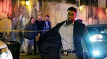 Chadwick Boseman on the Oscar chances for 'Avengers: Endgame' and his new cop thriller '21 Bridges'